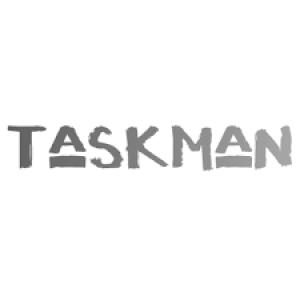 taskman london