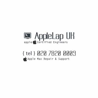 Apple Mac Repair Centre
