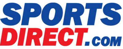 Sports Direct Brixton London