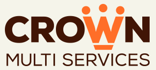 Crown Multi Services