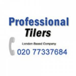 Professional Tilers Limited