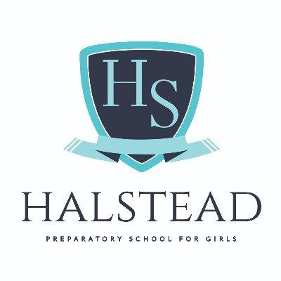 Halstead Preparatory School for Girls