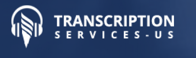 Ata Translation Services