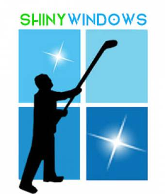 Shiny Windows - Window & Gutter Cleaning