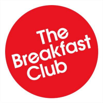 The Breakfast Club London Bridge