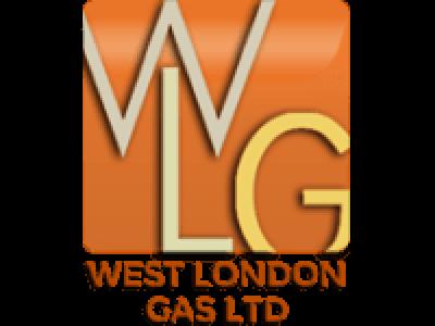 West London Gas Ltd