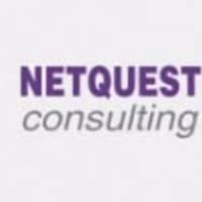 Netquest Consulting Ltd