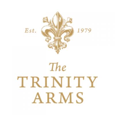 Trinity Arms London