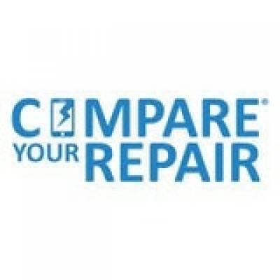 Compare Your Repair