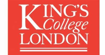 King's College London, University