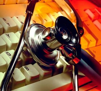 PC Repairs Croydon Ltd