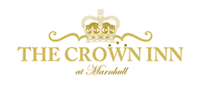 The Crown Inn Marnhull