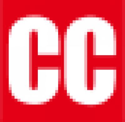 Computer Central Canada
