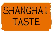 Shanghai Taste