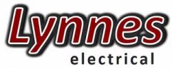 Lynnes Electrical