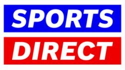 Sports Direct Walworth Road