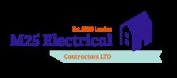 M25 Electrical Contractors Ltd