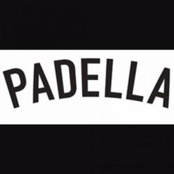 Padella Pasta - Italian Restaurant