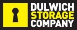 Dulwich Self Storage Company