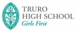 Truro High School for Girls