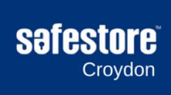 Safestore Croydon Self Storage