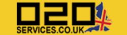 020 Electrical - Emergency Plumbing & Heating