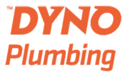 DYNO Plumbing South East London, Greenwich & Kent
