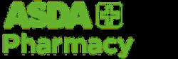 Asda Pharmacy, Old Kent Road