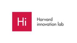 Harvard Innovation Labs - Business Improvement Strategies
