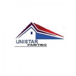 Unistar Painting - Interior Painting | Exterior Painting | Commercial Painting