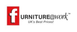 Furniture At Work®