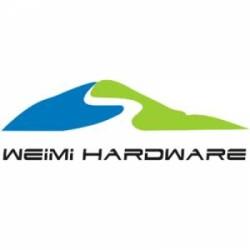 Weimi Hardware Technology
