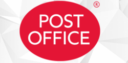 Lewisham Post Office
