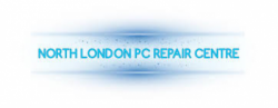 North London PC Repair Centre