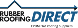 Rubber Roofing Direct - Roofing supply store