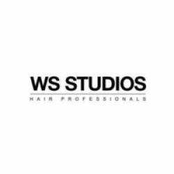 WS Studios Hair Professionals