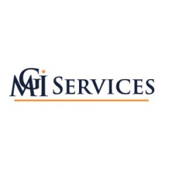 MGI Services Limited - Bathroom Fitters