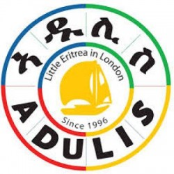 Adulis Eritrean Restaurant