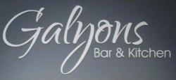 Galyons Bar & Kitchen