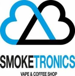 Smoketronics Vape & Coffee Shop