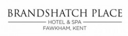 Brandshatch Place Hotel & Spa