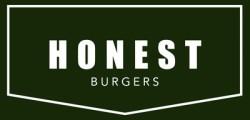 Honest Burgers Meard St - Soho