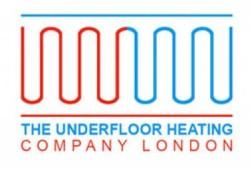 The underfloor heating company London | Repair, maintenance
