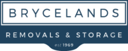 Brycelands Removals