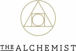 The Alchemist New York Street Manchester UK