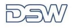 DSW Cleaning Ltd