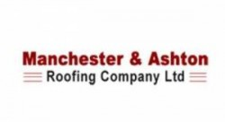 Manchester & Ashton Roofing Co.Ltd - Roofing Company