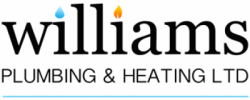 Williams Plumbing & Heating Ltd
