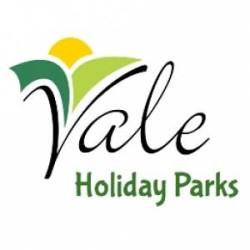 ParcFarm Holiday Park