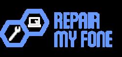 Mobile Laptop Repair Centre